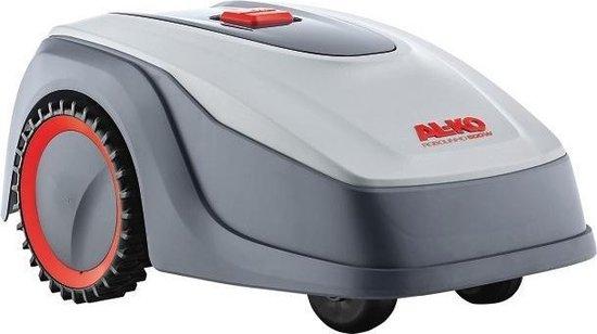AL-KO Robotmaaier Robolinho 500 W